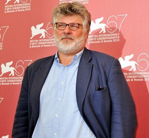 Venezia-2011-Apichatpong-Carlo-Mazzacurati-e-Roberta-Torre-presidenti-di-giuria