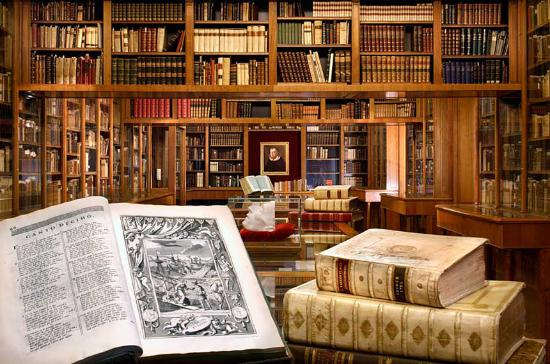 biblioteca-di-via-senato