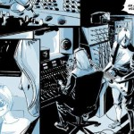 kurt-cobain-graphic-novel_h_partb