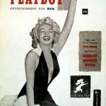marilyn-monroe-1952-playboy-cover