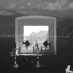27-maggio-2010-portofino-1231_39237
