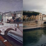 3_Matisse-Basilico