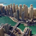 Dubai7