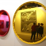 Galleria Casado Santapau, Madrid