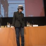 010 RP_Yoko Ono_Guggenheim 2014