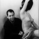 17.-Scultura-vivente_1961