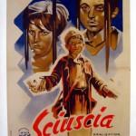 1947 Sciuscia, Vittorio De Sica