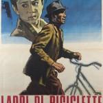 1950 Ladri di biciclette, Vittorio De Sica