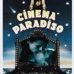 1990 Nuovo Cinema paradiso, Giuseppe Tornatore