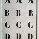 2.-Alfabeto_1958