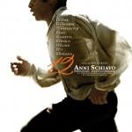 Miglior sceneggiatura non originale, John Ridley, 12 anni schiavo