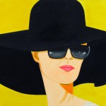 Alex_Katz_Black_Hat_300dpi