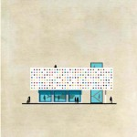 Art-meets-architecture-in-Federico-Babinas-Archist-Series-_dezeen_12