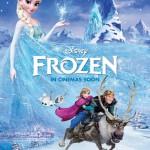 Miglior film d'animazione, Chris Buck, Jennifer Lee and Peter Del Vecho, Frozen
