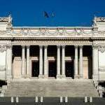 Galleria-Nazionale-Arte-Moderna-Roma