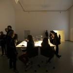 Open Studios 2014 - Villa Massimo