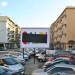 Saldi OX Roma 2014