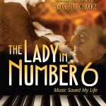 Miglior cortometraggio documentario, Malcolm Clarke, Carl Freed, The Lady In Number 6