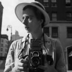 Vivian_Maier_Self-Portrait