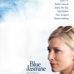 Miglior attrice, Cate Blanchett, Blue Jasmine