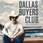 Miglior attore, Matthew McConaughey, Dallas Buyers Club