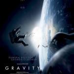 Miglior colonna sonora, Steven Price, Gravity