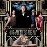 Miglior costumi, Catherine Martin, Il grande Gatsby