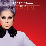 kelly-osbourne-mac-cosmetics_shedonism