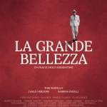 Miglior film straniero, La grande bellezza