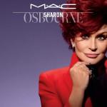 sharon-osbourne-mac-cosmetics-shedonism