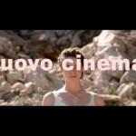 Rendez-vous, il nuovo cinema francese