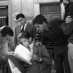 05---Pasolini-durante-le-riprese-di-Accatone