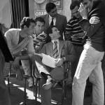 06---Pasolini-durante-le-riprese-di-Accattone
