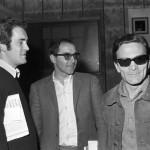 08---Pasolini,-Jean-Luc-Godadrd-e-Bernardo-Bertolucci