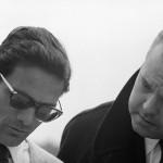 09---Pasolini-e-Orson-Welles