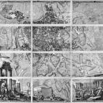 1.-Roma-Interrotta.-Pianta-Nolli.-Archivio-SAA