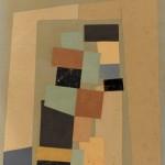4A Arp, Composition abstraite, 1916-17_low