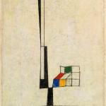 4B Licini, Obelisco, 1932_low