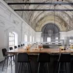 6-piet-Boon-The-Jane-Restaurant-Antwerp-yatzer