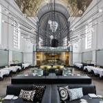 8-Piet-Boon-The-Jane-Restaurant-Antwerp-yatzer