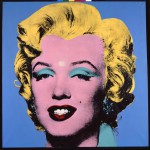 Blue Shot Marilyn016 (1)