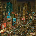Canapo-Gallery---Times-Square-by-Carlos-Bahamon