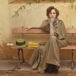 DREAMS-cmyk---by-Tania-Brassesco-&-Lazlo-Passi-Norberto