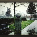 Jeff-Wall-Concrete-Ball-Dia-in-lichtbak-2002