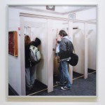 Jeff-Wall-Pawnshop-Lightjet-Print-2009