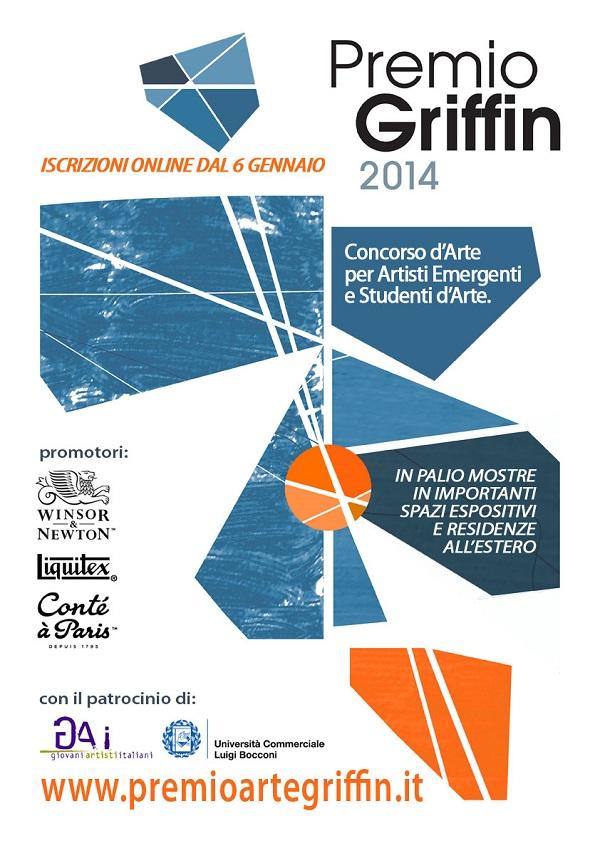 Poster-Premio-Griffin