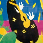 matisse-cut-outs