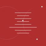 visualizing-bach-alexander-chen