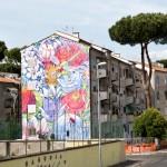 23. Seconda facciata by Liqen _ Finale