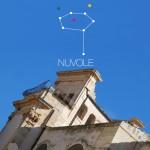 Chiesa di San Michele_NUVOLE